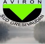 Aviron Sud Grésivaudan