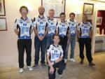 Club Cycliste Châtonnay Ste Anne