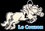Centre Equestre Le Couzon