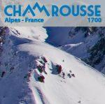 Chamrousse