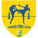 Chasse Fight Club