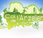 Le Col de l'Arzelier