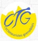 CTG – Cyclotouristes Grenoblois