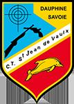 Club de Tir de Saint Jean de Vaulx