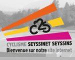 Cyclisme Seyssinet Seyssins