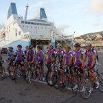 Association cycliste de Montseveroux