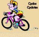 Cyclos-Cyclotes