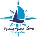 Dynamique Voile Grenoble