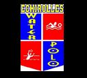 Echirolles Waterpolo