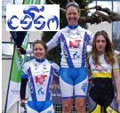 ESSM Cyclisme