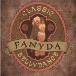 Fanyda – Danse Orientale