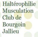 HMC Bourgoin-Jallieu