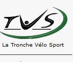 La Tronche Vélo Sport