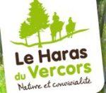 Le Haras du Vercors