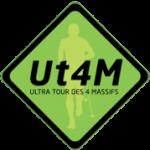 UT4M – Ultra tour des 4 Massifs