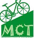 Massieu Cyclo