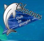 Club de Plongée Okéanos
