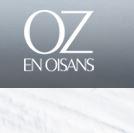 Oz en Oisans