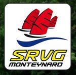 SRVG Monteynard