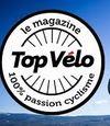 Top Vélo