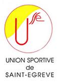 USSE Saint Egrève Cyclotourisme
