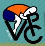 Vélo Club Pontois