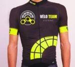 Vélo Team Vienne