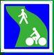 Les voies cyclables de Rhône-Alpes