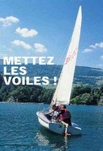 Club de Voile Grenoble-Laffrey