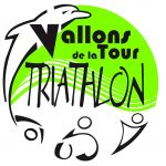 Vallons de La Tour – Triathlon