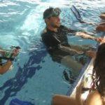 CNSB – Club nautique et Subaquatique de la Bièvre