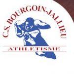 CSBJ Athlétisme