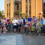 Le blog du CTD (Cyclos Doménois)