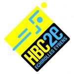 HBC2E – Handball Club Echirolles Eybens