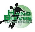 HBTF – Hand Bièvre Terres Froides