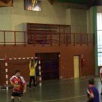 Handball Club La Côte Saint-André