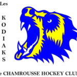 Chamrousse Hockey Club