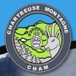 Chartreuse Montagne