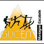 GUCEM (Grenoble Université Club Escalade Montagne)