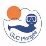 GUC Plongée