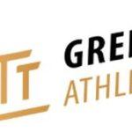 ASPTT Grenoble Athlétisme