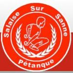 Salaise sur Sanne – Pétanque