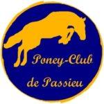 Poney Club de Passieu