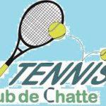 Tennis Club de Chatte