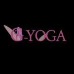 G-Yoga à Saint Alban de Roche