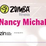 Zumba fitness – Nancy Michal