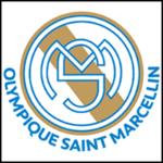 Olympique Saint-Marcellin – Football