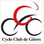 Cyclo Club de Gières