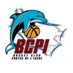 Basket Club des Portes de l'Isère