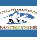 Cyclotouristes Matheysins